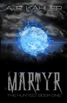 MARTYRcover_FINAL
