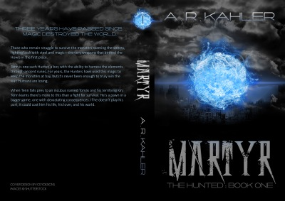 MARTYRjacket_edited-1