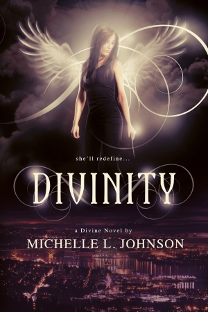Divinity_high