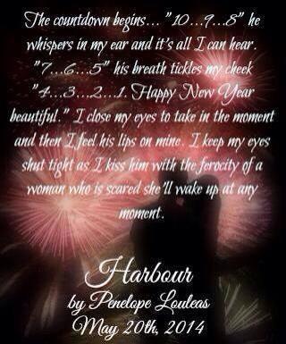 fireworks teaser