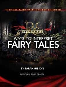 RE EBOOK COVER 7