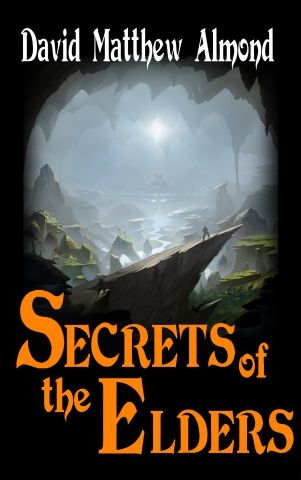 Secretsof