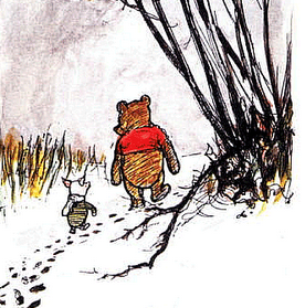 Stories-Winnie-the-Pooh-Chp-3
