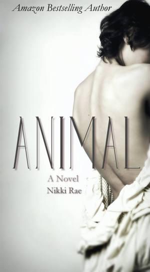 animal ecover