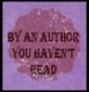 Author not read