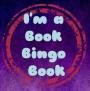 Book Bingo Book