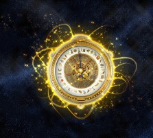 alethiometer_wallpaper_by_wingedcelerity