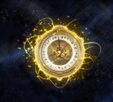 alethiometer_wallpaper_by_wingedcelerity