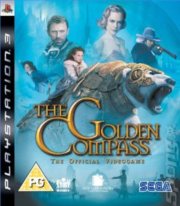 _-The-Golden-Compass-PS3-_