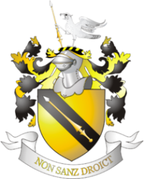 coat-of-arms-Shakespeare