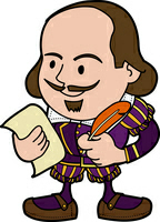 welcome-shakespeare-quiz-and-activities