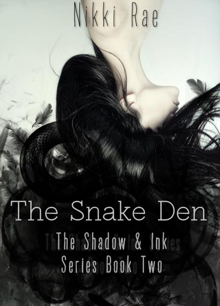 snake den cover FINAL