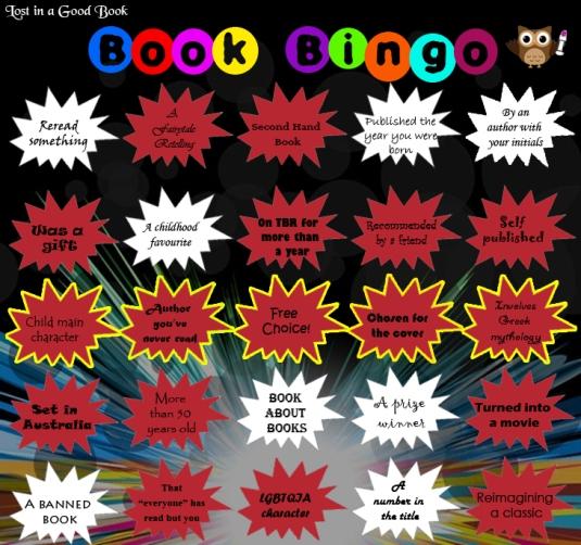 bingo-card-2-in-use-line