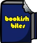 book-bite